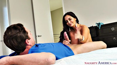 Ava addams, Shaved, Http, Download