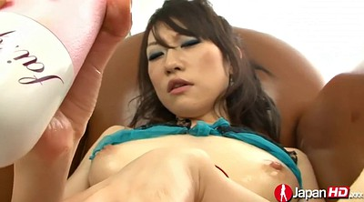 Japanese solo, Hairy solo, Magic, Japanese panties, Fishnet, Solo japanese