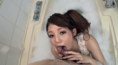 Japanese swallow, Japanese masturbation, Japanese bath, Japanese pov