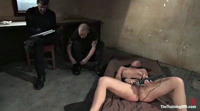 Torture bdsm, Tied and fucked, Slaves, Bondage fuck