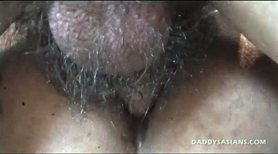 Asian interracial, Gay daddy, Young asian, Interracial asian, Gay father, Asian daddy