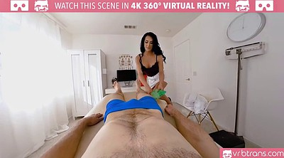 Vr anal