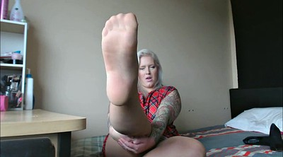 White, White pantyhose, White chubby, Bbw pantyhose, White fat, Pantyhosed