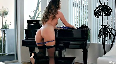 Tori black, Chubby solo, Kitty, Ebony solo, Chubby ebony