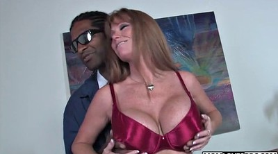 Mom son, Moms, Darla crane, Bbc mom, Mom sons, Milf son