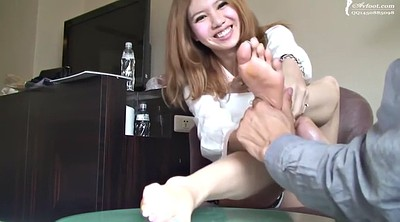 Japanese massage, Japanese feet, Massage japanese