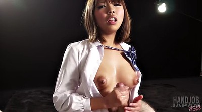 Japan, Japanese massage, Asian milf, Japanese big tits, Asian tits, Massage japanese