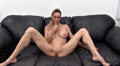 Strip, Milf masturbation