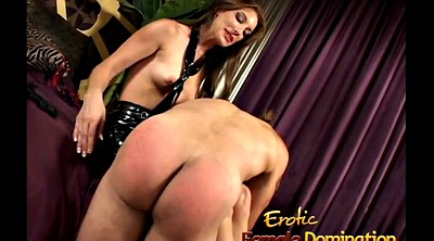 Pain, Mistress t, Painful, Boyfriend, Spanking punishment, Spank punishment