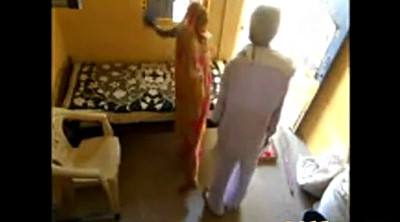 Maid, Indian maid, Asian granny, Indian mature, Hidden granny, Asian maid