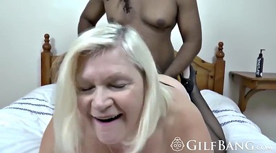 Fat, Granny interracial, Bbw ebony, Granny black, Granny bbw, Fats