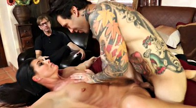 Family, India, India summer, Affair