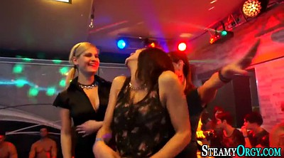 Party, Clothing, Black hd