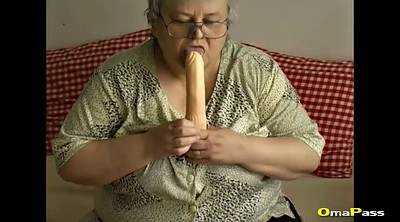 Grannies, Pussy fisted, Bbw fisting, Extreme fisting, Amateur mature, Fat granny