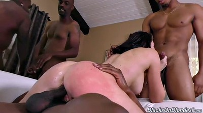 Chanel preston, Ebony blowjob creampie, Black creampie, Creampie gangbang, Preston, Spanking anal
