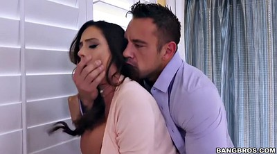 Big ass, Debt, Ariella ferrera, Cheating wife, Orgasm fuck, Mature whore