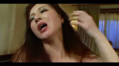 Wet, Pov japanese, Split, Milf japanese, Japanese big butt, Big tits japanese