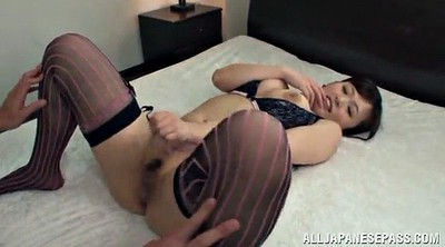 Ride, Asian orgasm