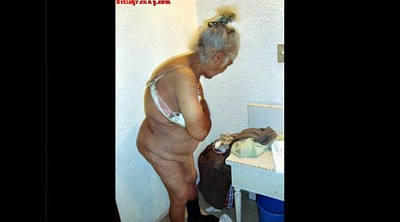 Hairy mature, Collection, Amateur mature