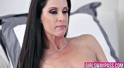 India, India summer, Indian lesbian, Indian horny