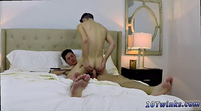 Story, Seduce, Stories, Indian masturbate, Granny boy, Grandmother