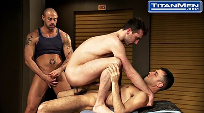 Gay boy, Hot boy, Group anal
