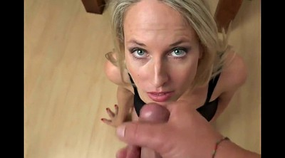 Dirty anal, Dirty talk german, Dirty talk, German milf