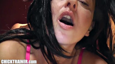Mom anal, Mouth, Milf anal, Anal mom, Ass to mouth, Mom hot