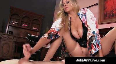 Julia, Julia ann, Toy, Young pussy