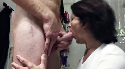 Wife cheating, Cheat wife, Big man, Wife cheat, Amateur wife