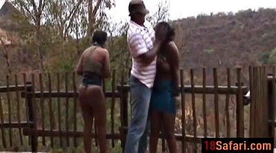 Bondage, Abuse, Abused, African teen, Abuse teens