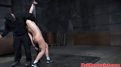 Spank gay, Spank, Submission, Hard spanking