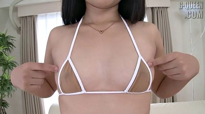 Japanese beauty, Japanese masturbation