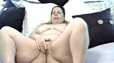 Bbw milf, Interracial milf, Attack