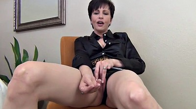 Mom pov, Mom creampie, Creampie mom