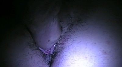 Creampie hairy, Hairy wife, Fucks wife, Cuckold creampie