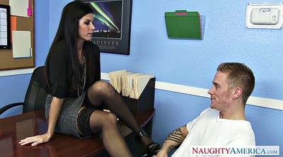 India, India summer, Cunt, Skirts