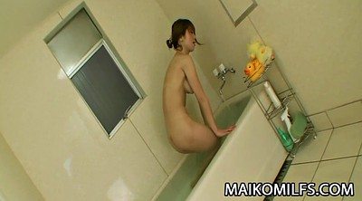 Japanese mother, Japanese milf, Japanese sex, Asian mother, Mother sex, Free sex