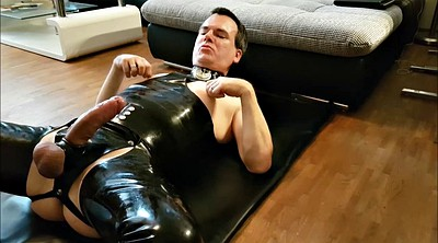 Gay bdsm, Rubber latex, Rubber, Pig, Bdsm gay