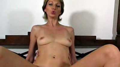 French mature anal, French anal