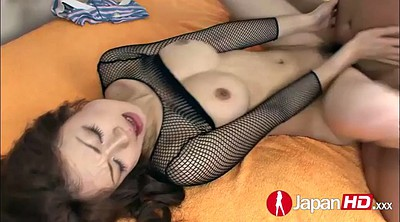 Hairy creampie, Asian creampie, Sara, Riding creampie