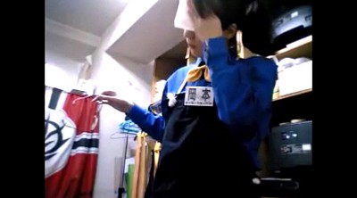 Hidden cam, Voyeur japanese, Japanese gay, Japanese clothed, Changing