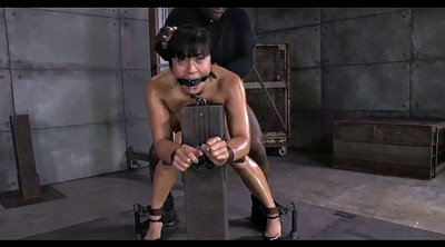 Abused, Bdsm japanese, Abuse, Japanese tit, Japanese slave, Japanese butt