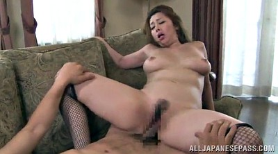 Hairy pussy, Pussy, Anal milf, Milf missionary