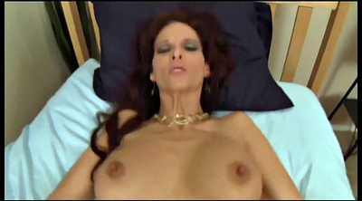 Mother, Creampie mother, Step mother, Pov creampie, Mother creampie, Impregnant