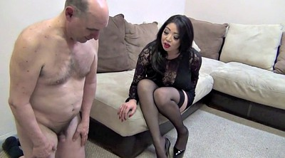 Asian foot, Asian feet, Asian femdom, Asian bdsm, Foot asian, Bdsm asian
