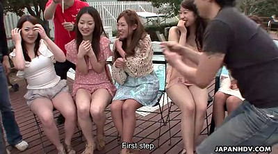 Japanese girl, Masturbating girls, Japanese girls, Asian teen masturbate