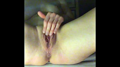 Webcam orgasm