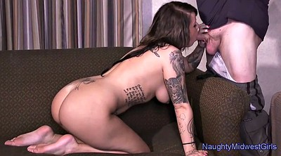 Young cute, Old creampie, Naomi, Young porn