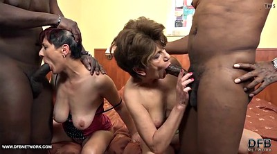 Grandmother, Mature gangbang, Granny gangbang, Gay gangbang, Mature gay, Ebony granny